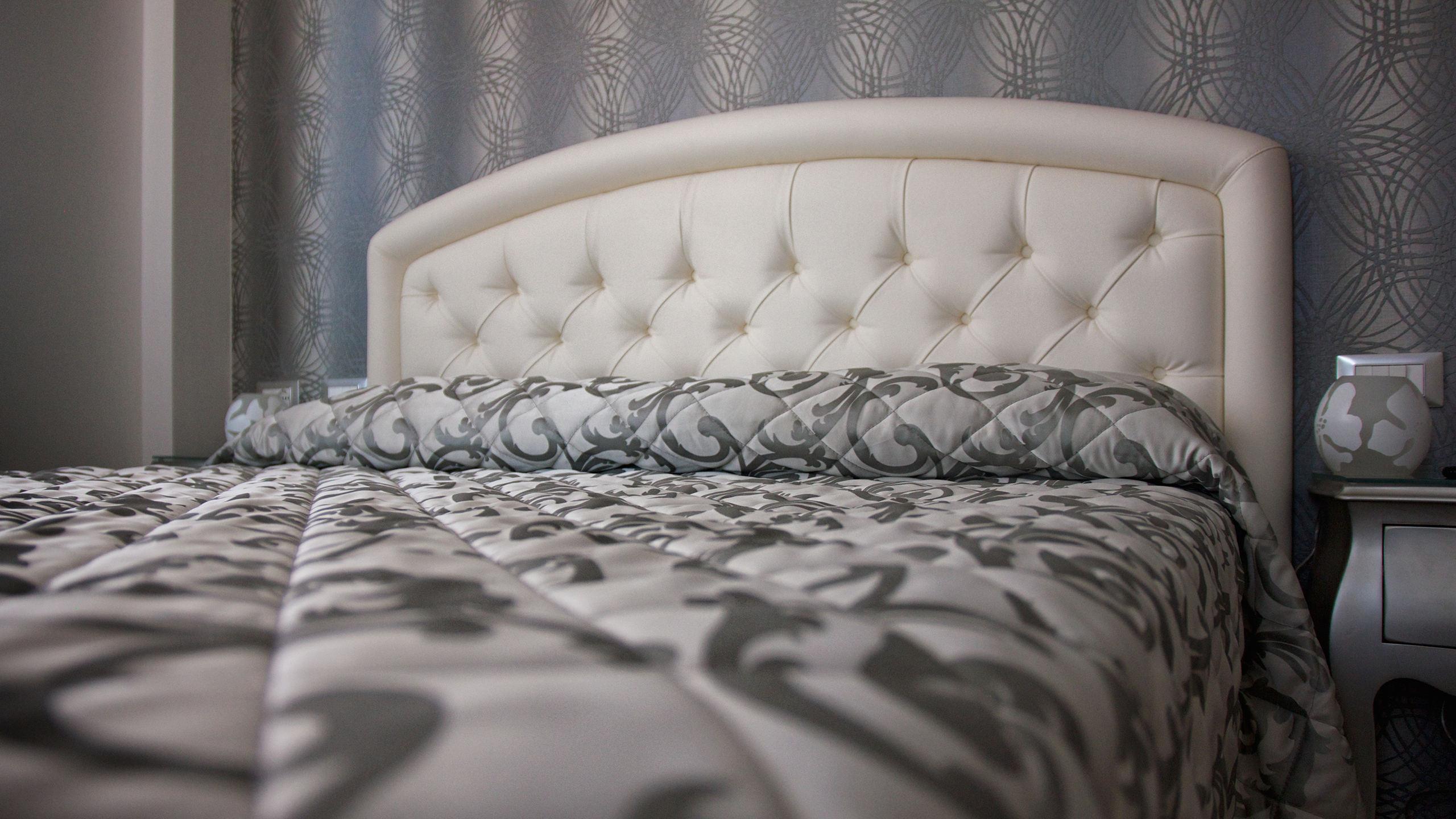 oc-hotel-villa-adriana-camere-001