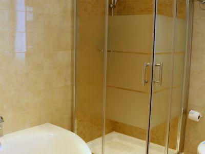 oc-hotel-villa-adriana-rooms-008