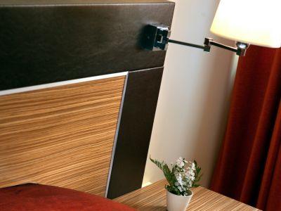 oc-hotel-villa-adriana-rooms-014