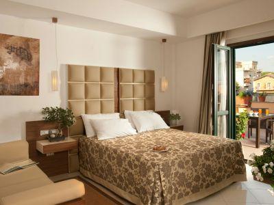 oc-hotel-villa-adriana-rooms-015