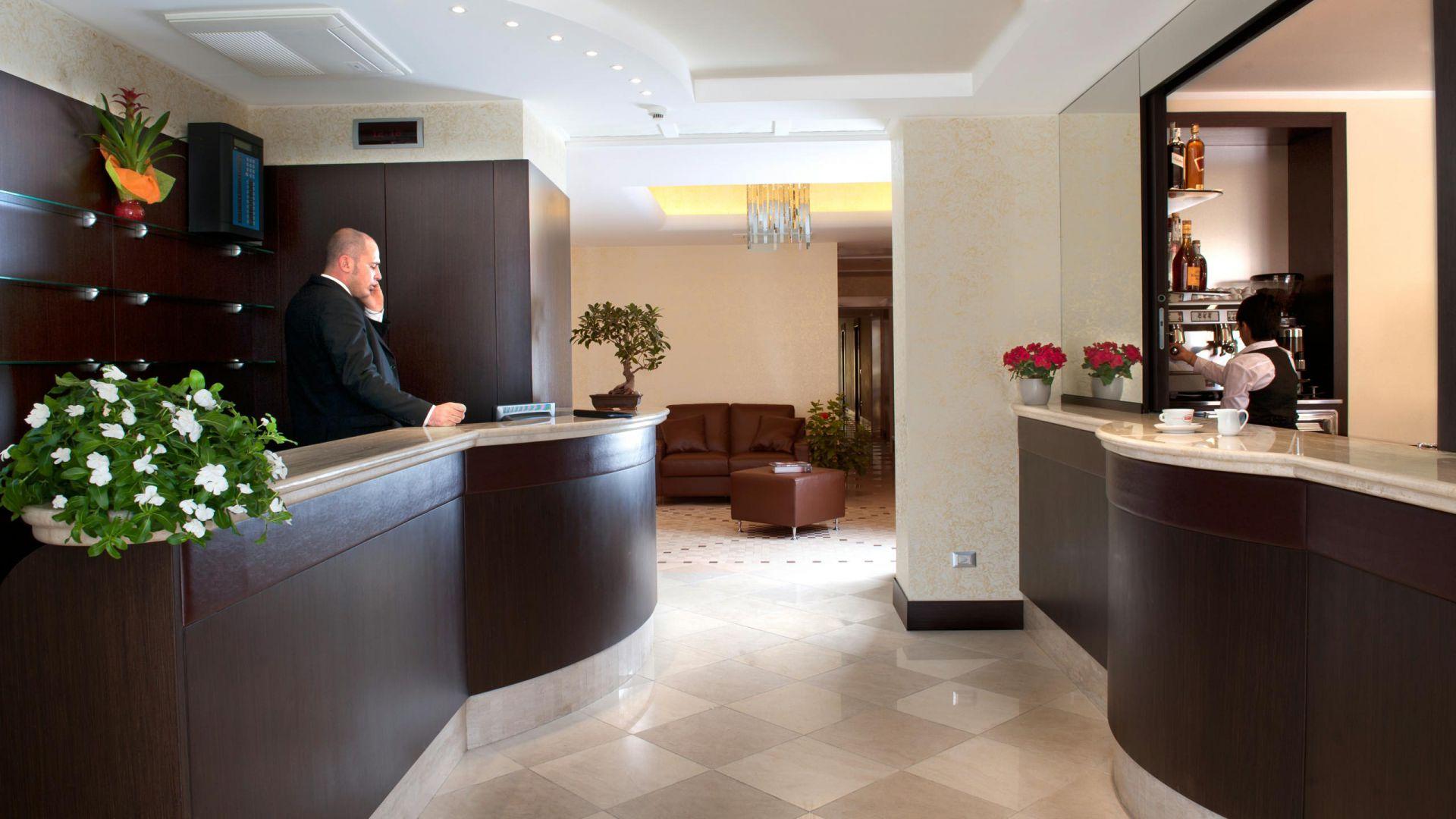 oc-hotel-villa-adriana-aree-comuni-001