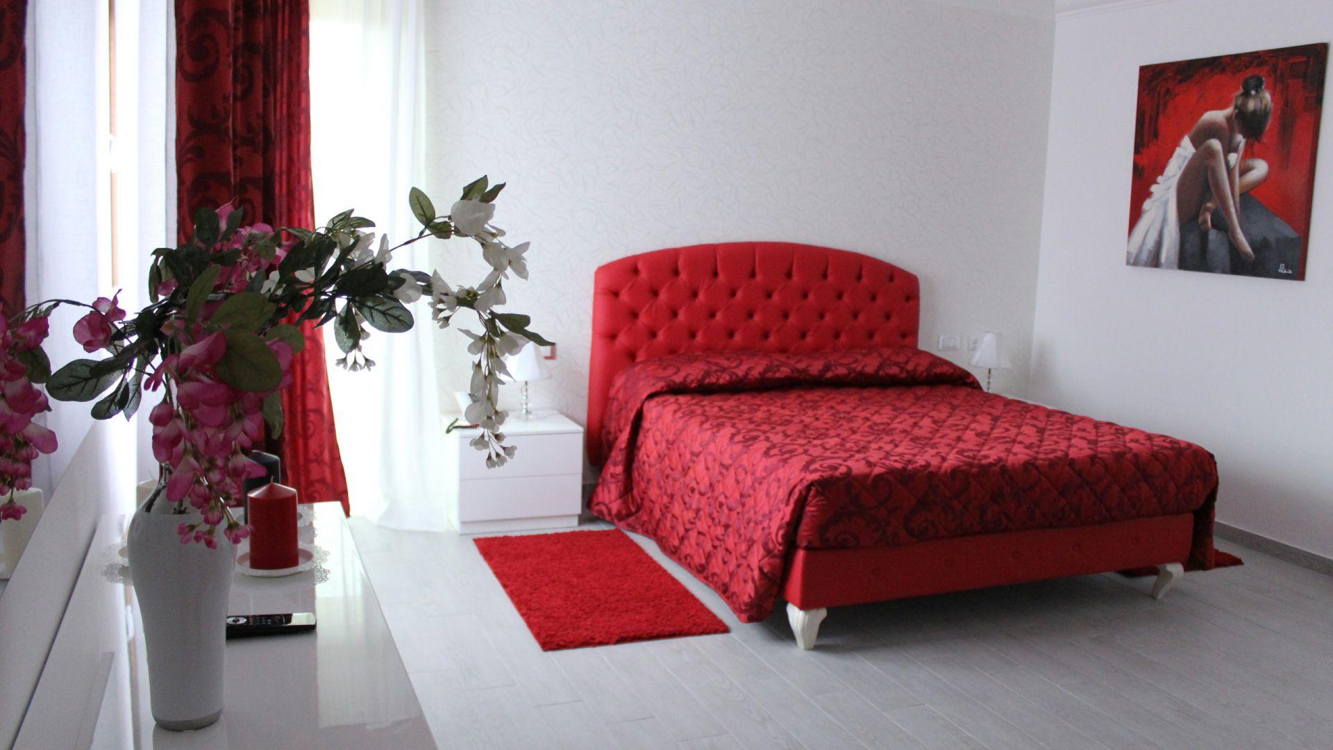 oc-hotel-villa-adriana-camere-003