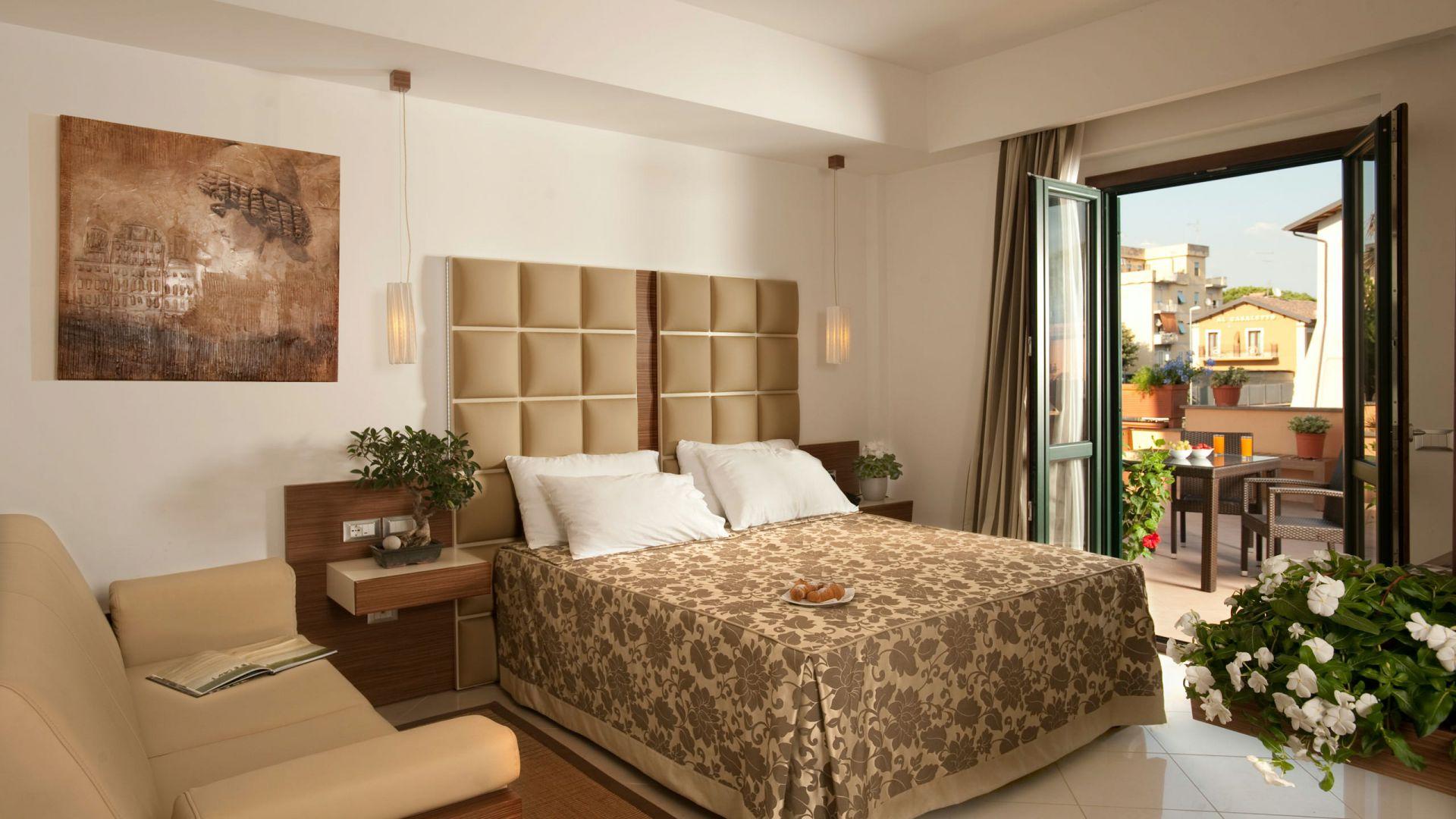 oc-hotel-villa-adriana-camere-015