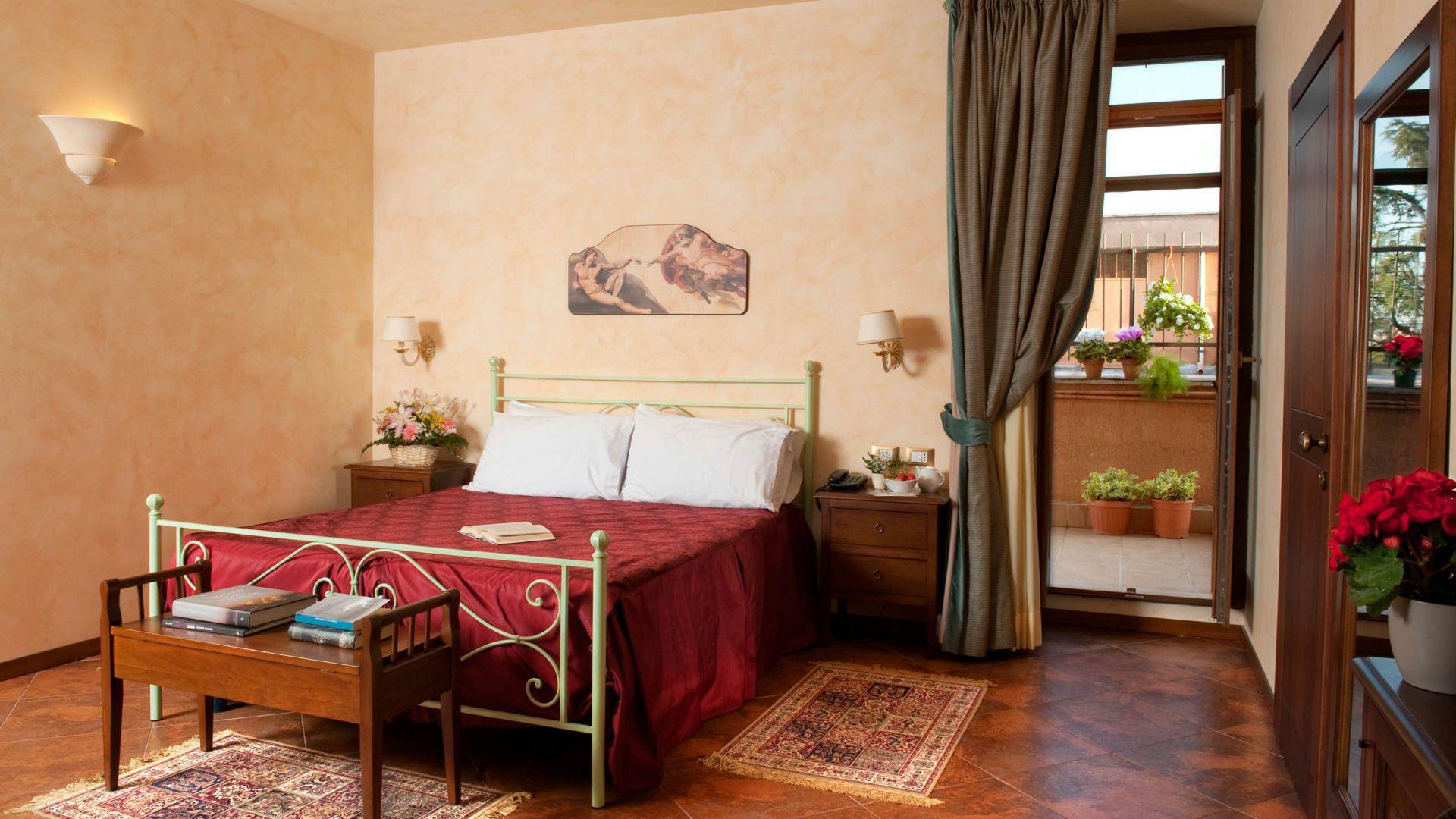 oc-hotel-villa-adriana-camere-016