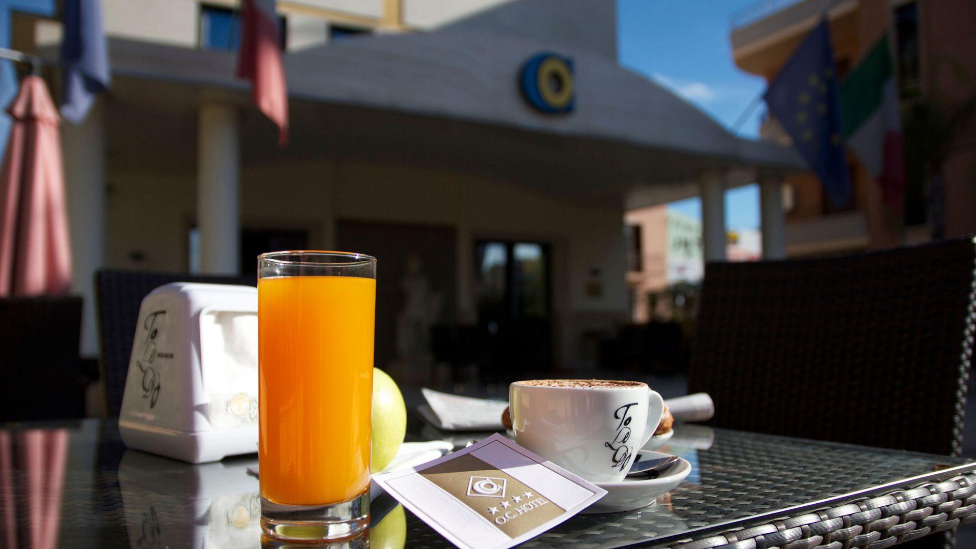 oc-hotel-villa-adriana-esterni-006