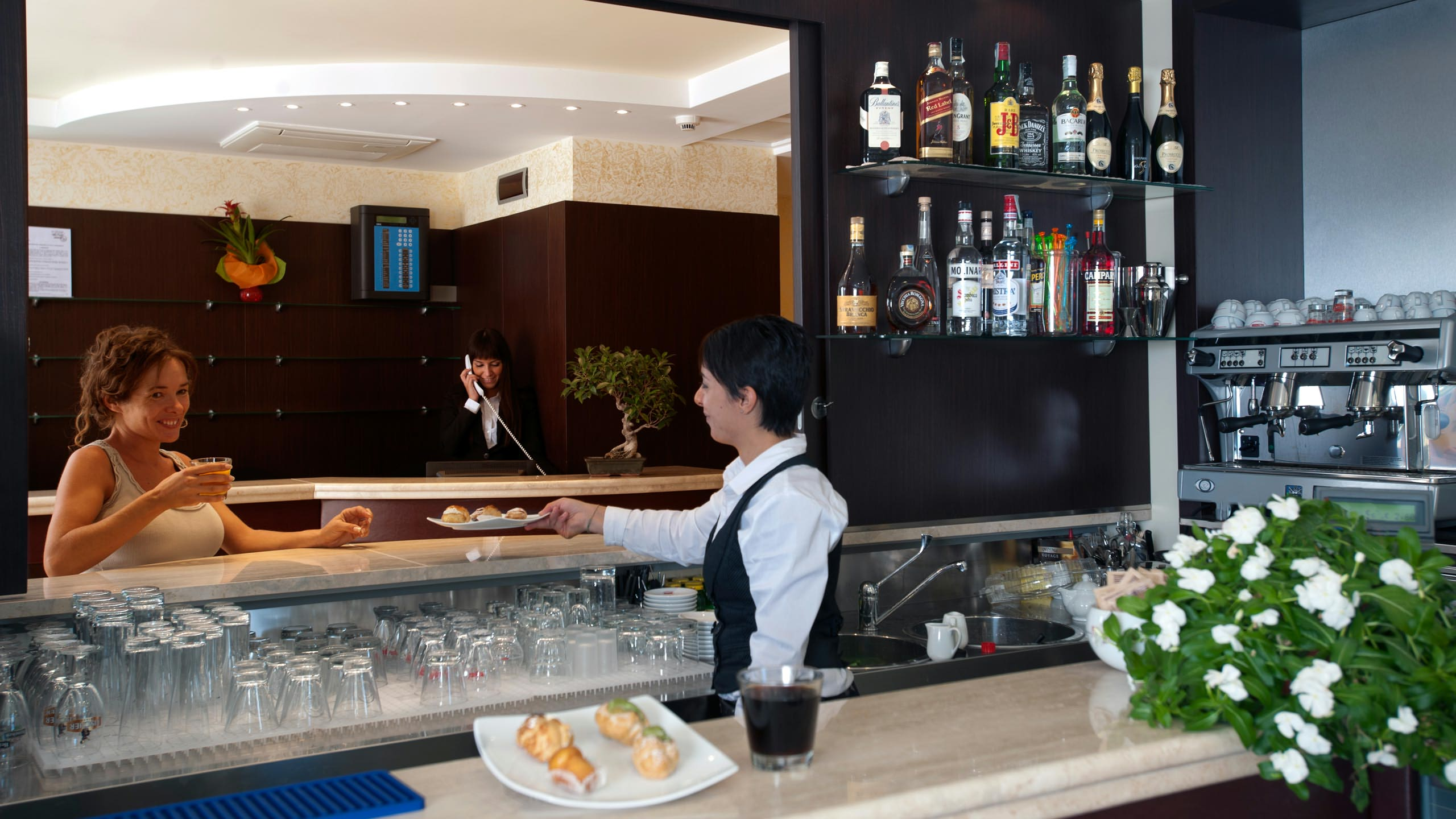 oc-hotel-villa-adriana-aree-comuni-002