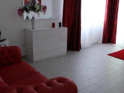 oc-hotel-villa-adriana-rooms-004