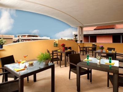 oc-hotel-villa-adriana-esterni-004