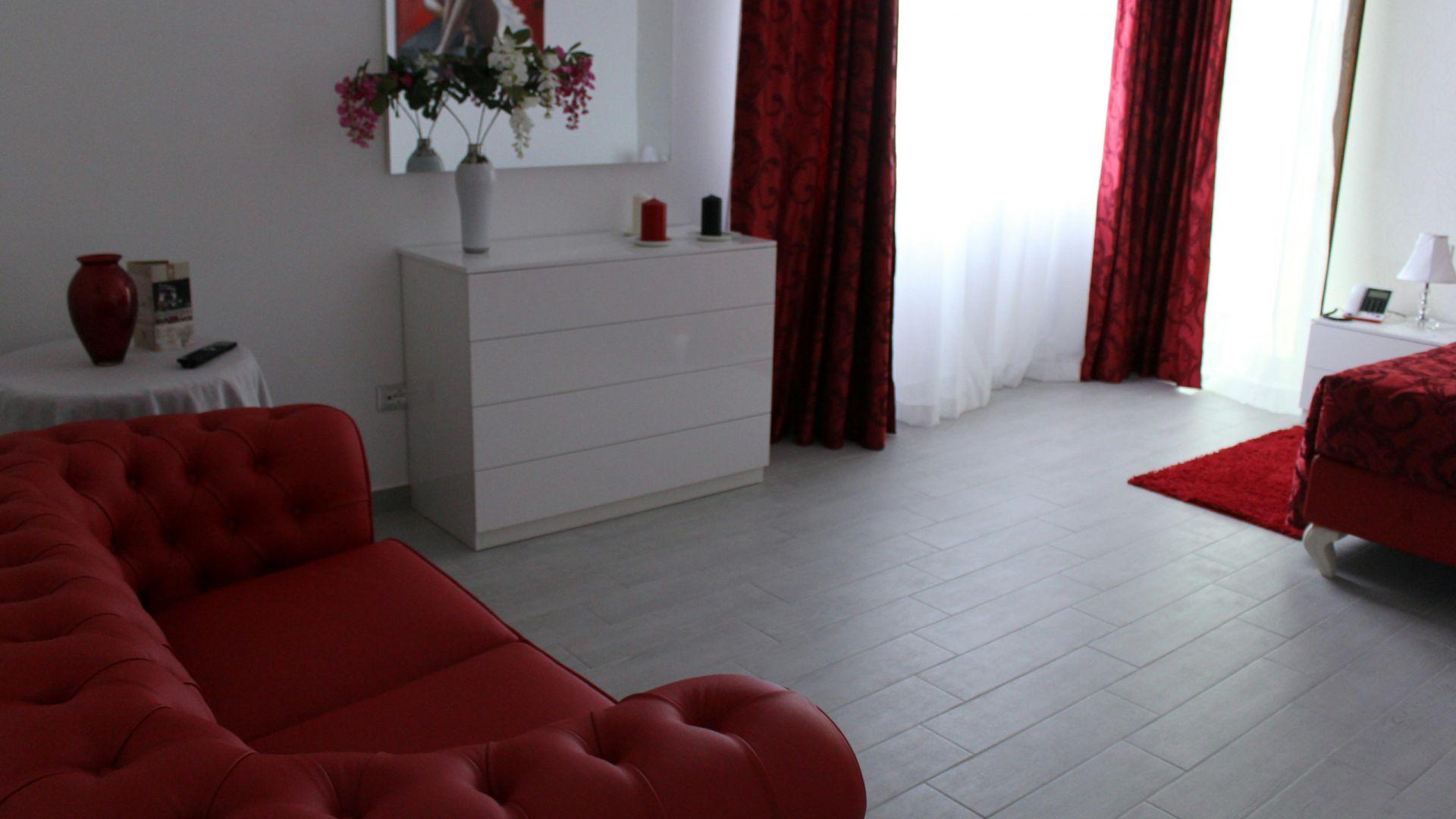oc-hotel-villa-adriana-camere-004
